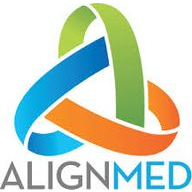 AlignMed coupons