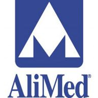 AliMed coupons