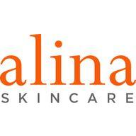 Alina Skin Care, Inc coupons