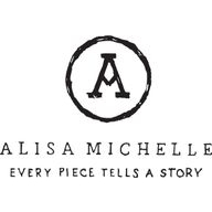 Alisa Michelle coupons