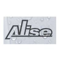 Alise coupons