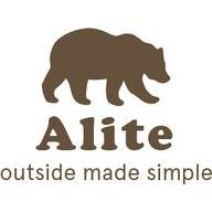 Alite Designs coupons