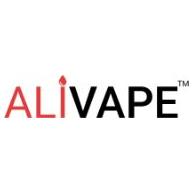 ALIVAPE coupons