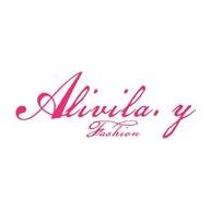 Alivila.Y Fashion coupons