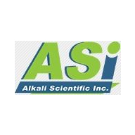 Alkali Scientific coupons
