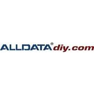 All Data DIY coupons