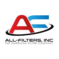 All-Filters, Inc coupons