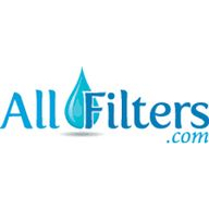 All Filters coupons