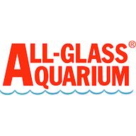 All Glass Aquariums coupons