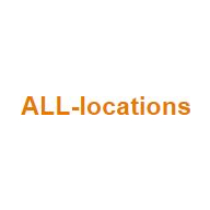 ALL-locations coupons