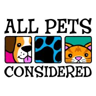 All Pets Considered coupons