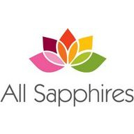 All Sapphires coupons