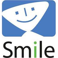 All Smile Products coupons