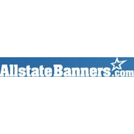 All State Banners coupons