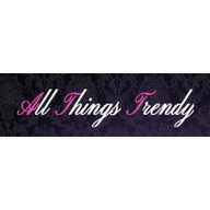 All Things Trendy coupons