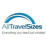 All Travel Sizes coupons