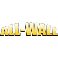 All-Wall.com coupons