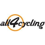 All4cycling coupons