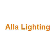 Alla Lighting coupons