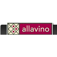 Allavino coupons