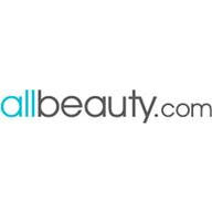 allbeauty.com  coupons