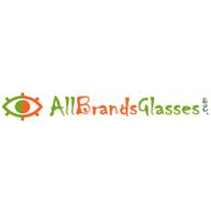 AllBrandsGlasses.com coupons