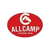 ALLCAMP coupons