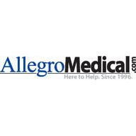 Allegro Medical coupons