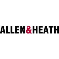 Allen & Heath coupons