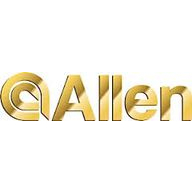 Allen Company coupons