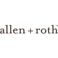 allen + roth coupons