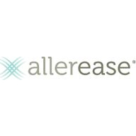 Aller-Ease coupons