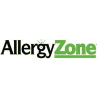 AllergyZone coupons