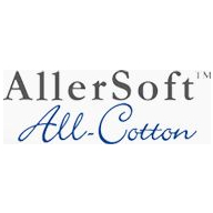 Allersoft coupons