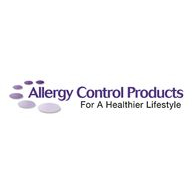 Allertech coupons