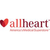 allheart coupons