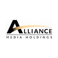 Alliance Digital Media coupons