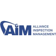 Alliance Inspection Management coupons