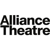 Alliance Theatre coupons