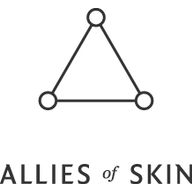 Allies of Skin coupons