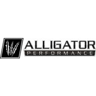 Alligator Performance coupons