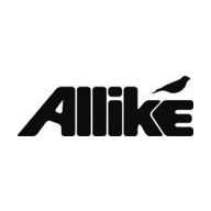 Allike Store coupons