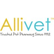 Allivet coupons