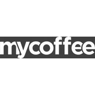 Allmycoffee coupons