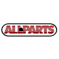 Allparts  coupons