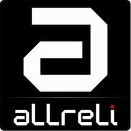 aLLreli coupons