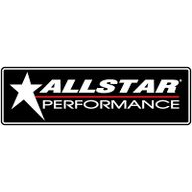 Allstar Performance coupons