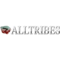 Alltribes coupons