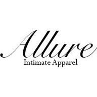 Allure Intimate Apparel coupons