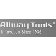 AllwayTools coupons